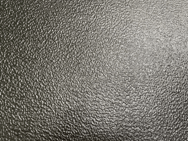 Plain Amp Marine Grade Alloy Aluminium Sheet Supplier In Uae